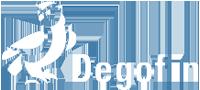 Degofin B.V.